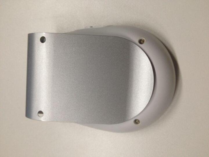 车载蓝牙 耳机免提电话 遮阳板车用蓝牙音箱 便携式蓝牙 至尊黑 晒单图