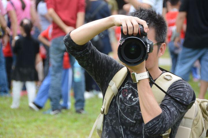 尼康(Nikon)AF-S VR 微距尼克尔 105mm f/2.8G IF-ED自动对焦微距镜头S型 尼康镜头 晒单图