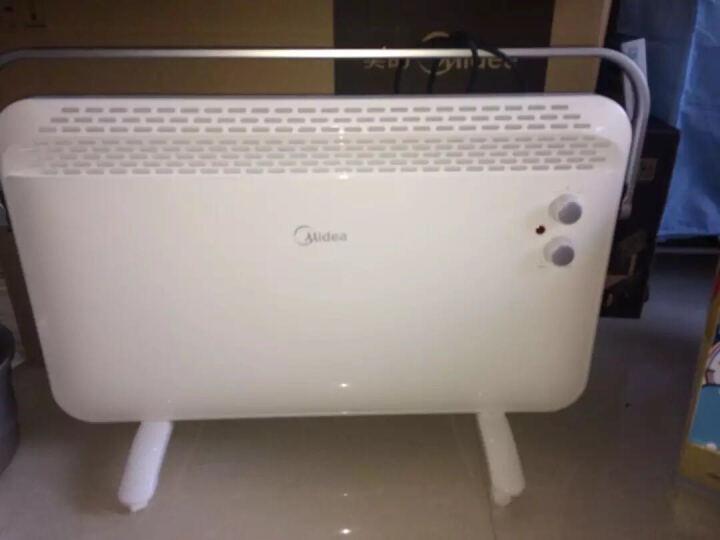 欧式快热炉取暖器/电暖器