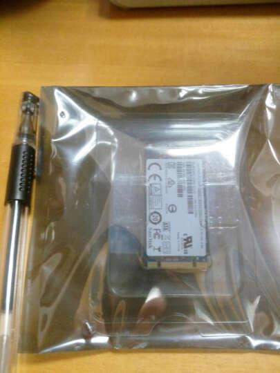 闪迪(SanDisk) X300 128G/256G固态硬盘 笔记本/台式机 128G ngff 晒单图