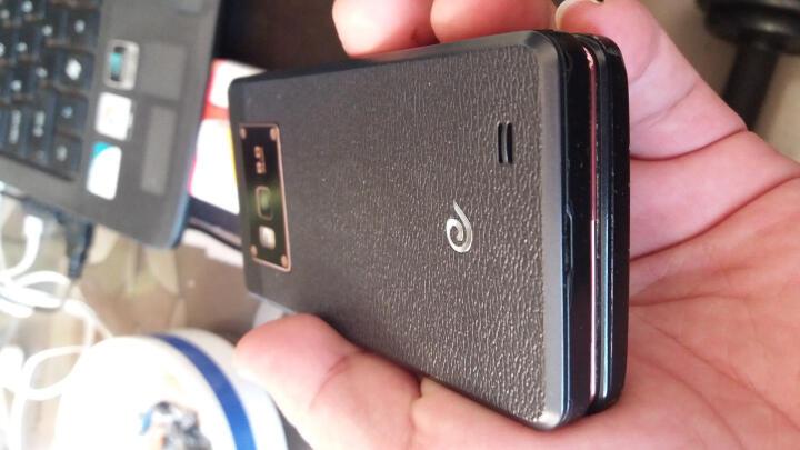 真蓓 三星手机壳/后盖 适用于三星W2013/W2014/W2015/w999 手机外壳 G9092 电池后盖 晒单图