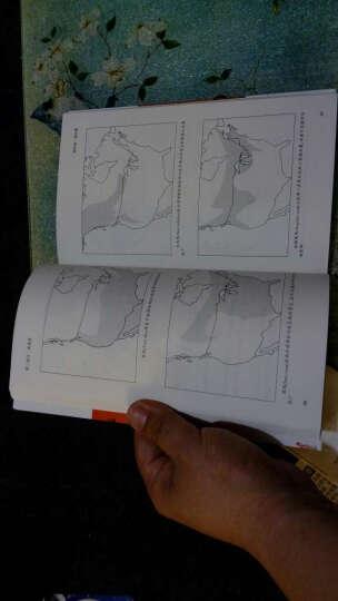 发现自然·美国青少年科普经典:太阳落山后的秘密 晒单图