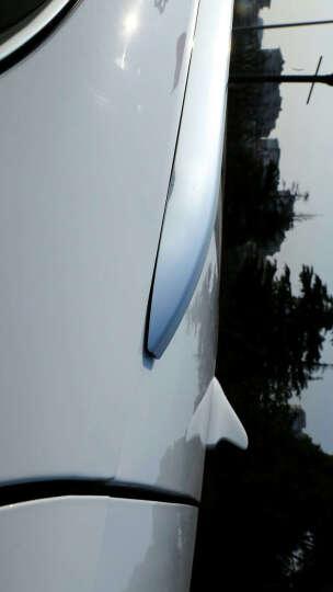 杰美 17款别克昂科威踏板 14-16款昂侧踏板 昂科威保险杠 前后护杠 行李架 专车专用 电动踏板 昂科威专用 晒单图