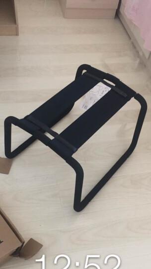 信生活 SM情趣家具座椅坐垫套装 夫妻体位辅助 情趣椅扶手款+充气垫【扶手款】 其他 晒单图