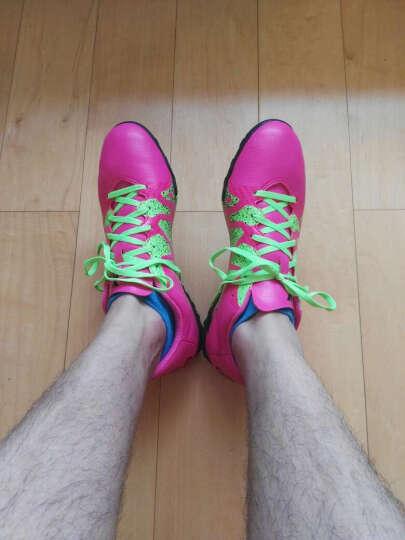 Adidas/阿迪达斯男子长钉足球鞋 COPA GLORO 20.2 FG EF8361 EF8361 42 晒单图