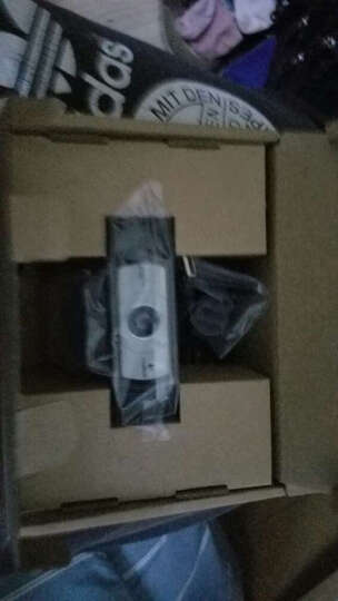 ?罗技C930e 网络主播摄像头会议内置麦克风C920罗技高清摄像头1080p可试调台式电脑笔记本 罗技C670i 晒单图