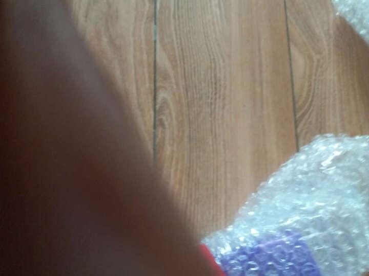 美国 袋鼠(Aussie) 保湿无硅油洗发水 干性发质适用 滋润保湿 400ml  晒单图