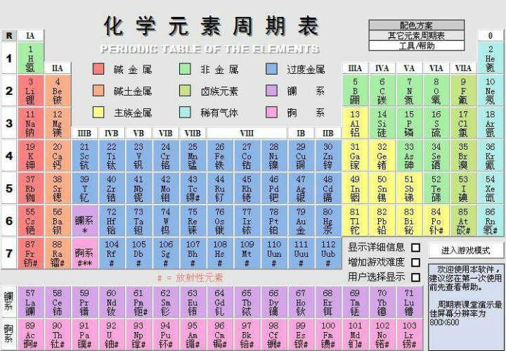 中考英语完形填空天天练(含九年级)(第9版) 晒单图