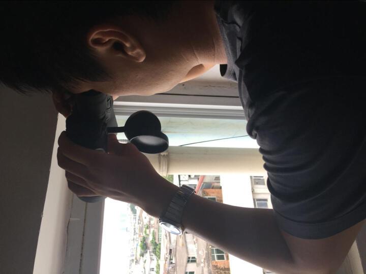 MFREE 胜景望远镜高倍高清双筒8倍演唱会成人儿童观鸟寻星微光夜视望眼镜送2精美礼品 晒单图