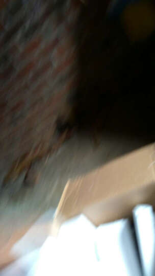 JYS金胜电线电缆线二芯ZB-RVV2*2.5平方软护套线国标ZR阻燃纯铜芯线2芯户外电源线 黑色 100米 晒单图