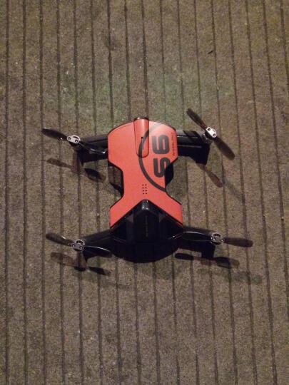 曼塔S6掌上智能无人机 晒单图
