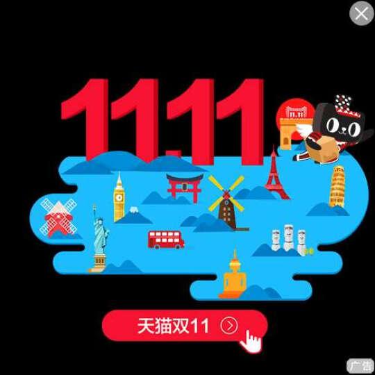 2017张宇高等数学18讲+线性代数9讲+概率论与数理统计9讲(套装共3册) 晒单图
