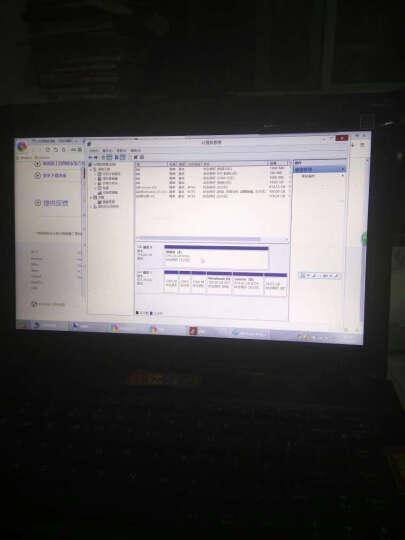 闪迪(SanDisk) X300 128G/256G固态硬盘 笔记本/台式机 128G M.2 2280 晒单图