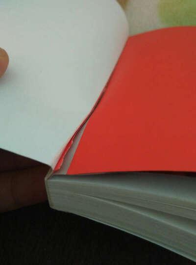 套装全3册】最好的告别三部曲:最好的告别+医生的精进+医生的修炼  阿图葛文德医生  湛庐文化 晒单图