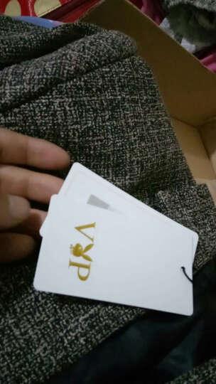 (京东优选)长袖西服男士2019春秋季新款时尚休闲韩版帅气修身长袖小西装单西外套男子伴郎结婚礼服男装 8820 蓝色 XXL 晒单图