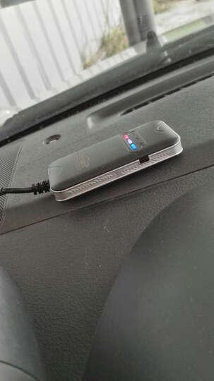 谷米爱车安 GT02A/GT02DGPS定位器防盗器定位仪追踪器汽车定位器12V~24V 双核电池版+终身平台+流量卡卡 晒单图
