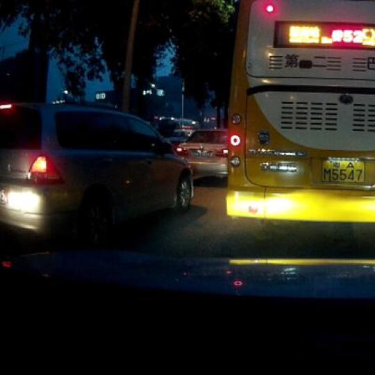 T 专车专用隐藏式行车记录仪1080P高清夜视广角宝马奥迪奔驰路虎丰田大众别克日产福特 现代领动ix25名图ix35朗动8索纳塔9瑞纳途胜 前面单镜头自行安装+送内存卡 晒单图