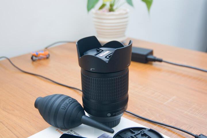 图丽(TOKINA)  AT-X 12-28mm F4 PRO DX 广角变焦镜头 佳能卡口 晒单图