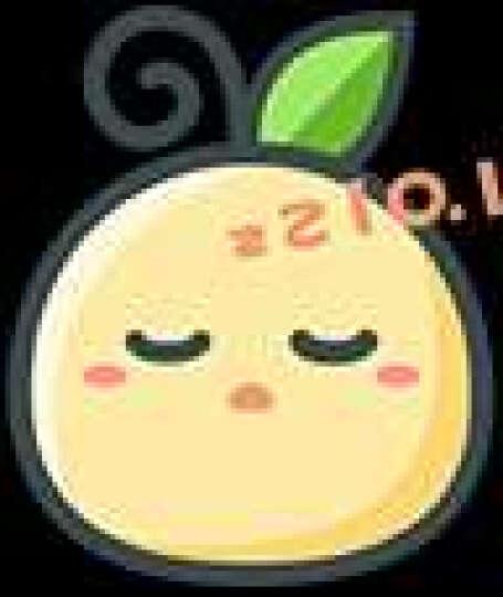 长武红 【长武馆】陕西长武现摘现发鲜果水果带皮吃富士苹果 5Kg/箱 晒单图