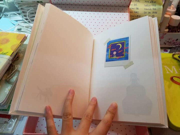 幾米礼盒:相思 晒单图