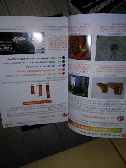 商品摄影与后期处理全流程详解:拍摄 精修 视觉营销 晒单图
