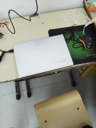 联想(Lenovo)YOGA720 13.3英寸翻转触摸屏超薄手提商务笔记本电脑轻薄超极本 普希金:i5-7200U 8G 256固态 高分屏 晒单图