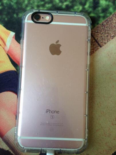 AppleiPhone6s:查了一下,产地应该是郑州,据说手机小米保修联系电话图片