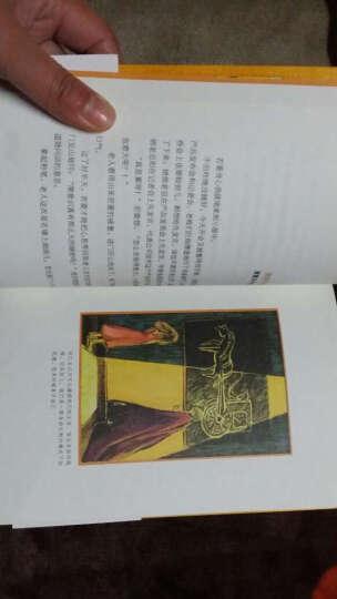 张德芬心灵经典套装(新版)套装共五册 晒单图
