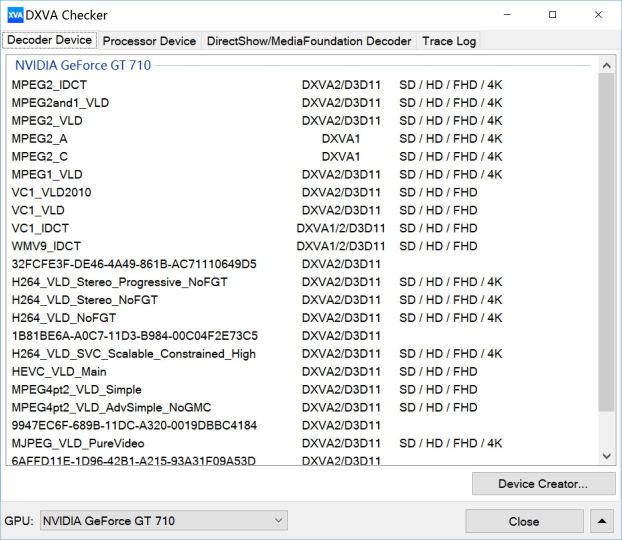 华硕(ASUS) GT710-SL-2GD5-BRK 家用办公多屏投影独立显卡刀卡半高HTPC 晒单图