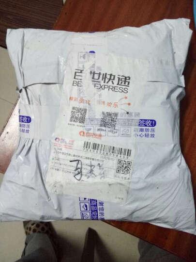 金鹤川 东北大米 长粒香大米 齐齐哈尔特产米 大米粳米 2.5KG*2 晒单图