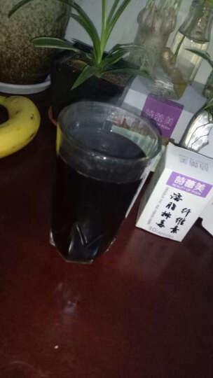 甘汁园a大麦大麦350g:今晚到货就冲了一杯开步风黑红糖酒盐城哪里有的买图片