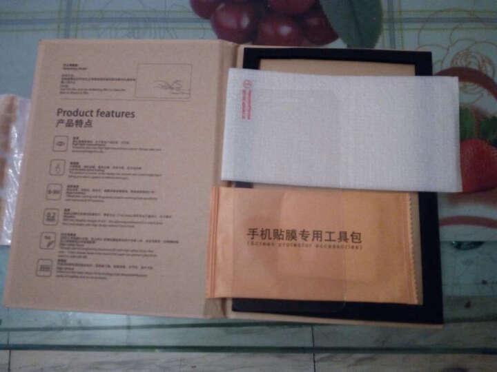 中国电信 四川电信 套餐5折 实付仅29元/月 全省 上网卡手机卡 电话卡(开卡到账100元 含820元话费) 晒单图
