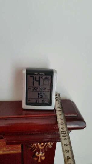 赛阳(saiyang) 赛阳壁炉取暖器仿真火焰暖风机电暖器家用电暖气办公室HY-3 白色 晒单图