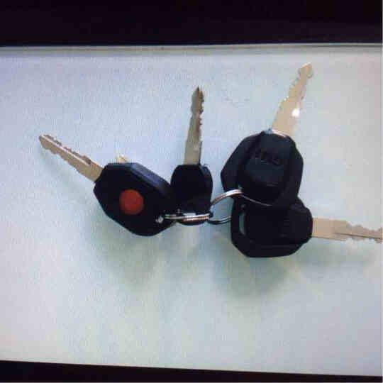 凤燕电动车 复古 小金龟款电动车自行车 男女适用 48V12或20A超威电池 裸车不含电池不含充电器颜色备注 晒单图