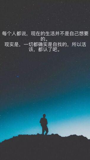 小王子       经典 畅销 文学 小说 中英对照 足本 童话书 马爱农译(新华书店正版 晒单图