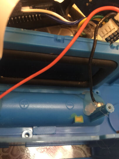 朗琴(ROYQUEEN)H3600 无线蓝牙插卡音箱 手机电脑低音炮 多功能立体声音响 免提通话/收音 闹钟音响 黑色 晒单图