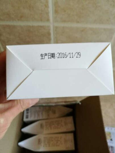 恩百纤体梅升级芊婹梅1盒装  晒单图