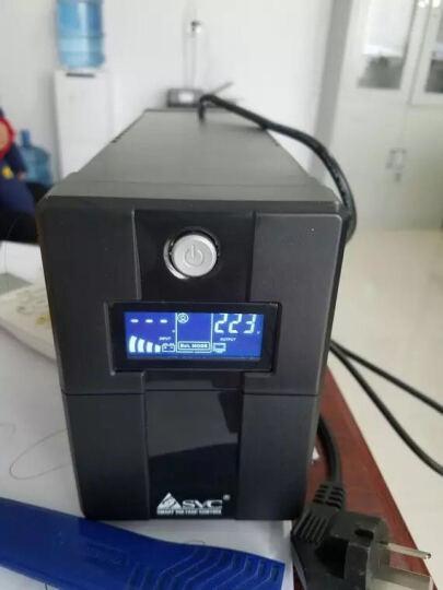 ups备用电源怎么样 ups备用电源多少钱 ups备用电源价格,图片评价排