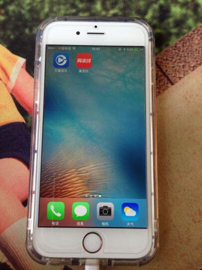 AppleiPhone6s:查了一下,产地据说是郑州,应该midi键盘iphone图片
