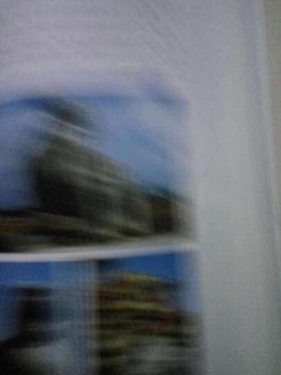 中国古典园林五书(皇家+江南+岭南+北方+闽台)(套装共5册) 晒单图