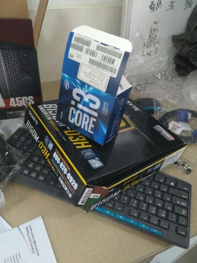 包尔星克 电脑主机显示器电饭煲电水壶家用电器电源线品字尾黑色10米(PowerSync)MPCPHX1000 晒单图