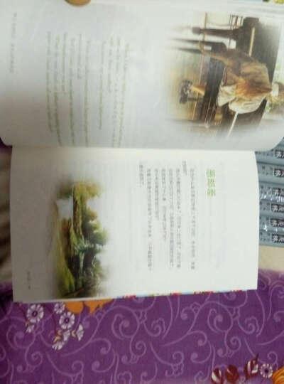 萧红全集:呼兰河传 小城三月 马伯乐 生死场 又是春天(套装共5册) 晒单图