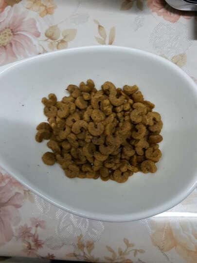 比瑞吉室内成猫猫粮2kg天然粮宠物猫主粮猫食品 如一发货 晒单图