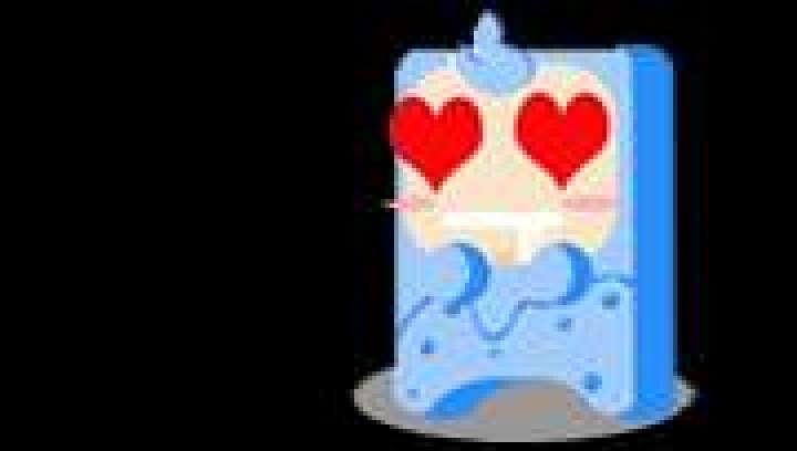童乐百趣(tnlepbq) 2017童装中大童儿童羽绒服男童中长款秋冬季休闲加厚宝宝外套 藏青 170 晒单图