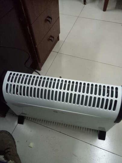 取暖炉欧式快热炉家用节能静音取暖