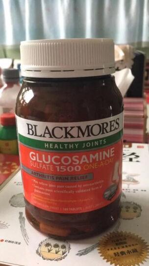 全球购:澳洲直邮Comvita康维他麦卢卡蜂蜜新西兰进口蜂蜜 康维他麦卢卡蜂蜜5+250g 成人蜂蜜 蜂蜜 晒单图