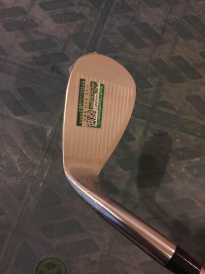【日本组装 2020年新款】XXIO XX10 MP1100 高尔夫球杆男士球道木 三号木杆 15度 SR硬度 晒单图