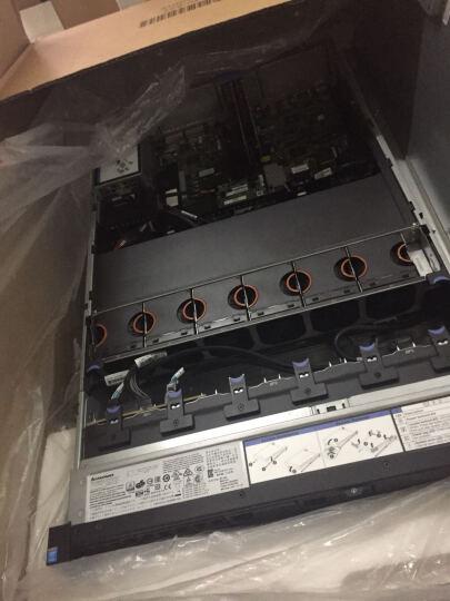 浪潮(INSPUR) 浪潮机架服务器(英信NF5270M4 至强E5  3.5英寸大盘) 单颗E5-2609V4 8核 1.7G+单电源 1*8G内存 2*1T硬盘 晒单图