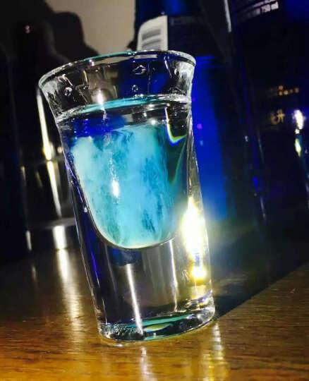 洋酒荷兰进口BOLS波士力娇酒利口酒鸡尾酒调酒基酒 蜜瓜味 晒单图