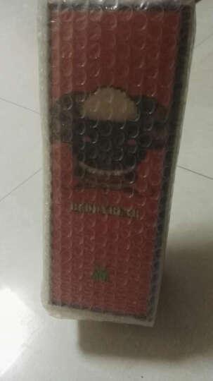 杯具熊(beddybear) 儿童保温杯带吸管直饮两用儿童水杯保温儿童水壶600ml 升级版-圣诞款 晒单图